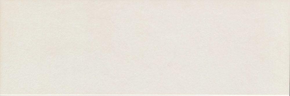Chalk Butter Plain Wall Tiles