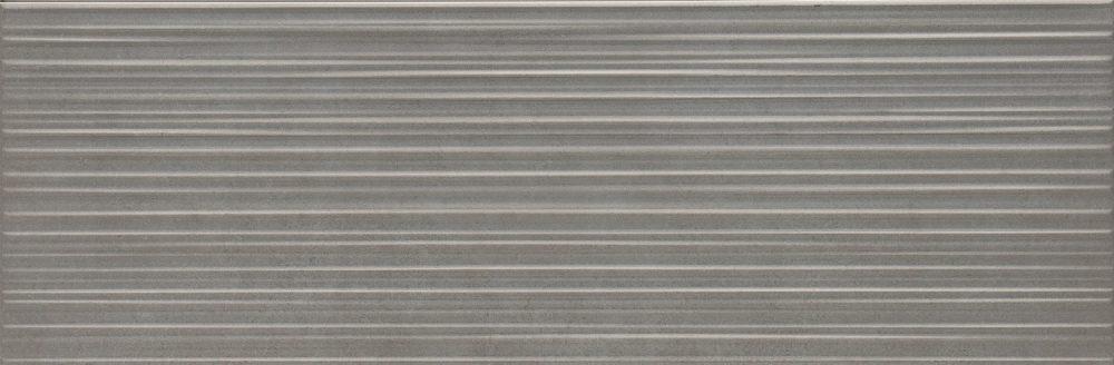 Chalk Fibre Smoke Tiles - Textured Tiles