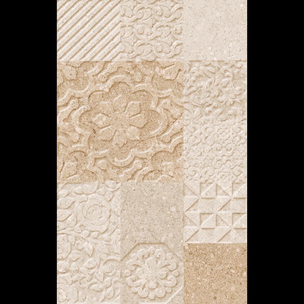 greco beige decor tiles