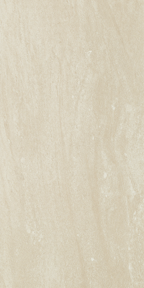 Tuscan Stone Cream Tiles - stone effect cream oblong tiles