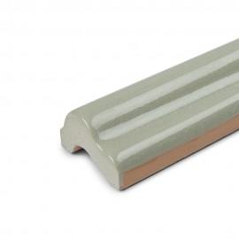 moldura willow tile border