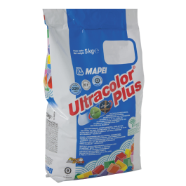 Ultracolor Plus Ref 100 White 2kg