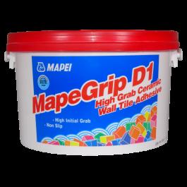 MapeGrip D1 7.5kg