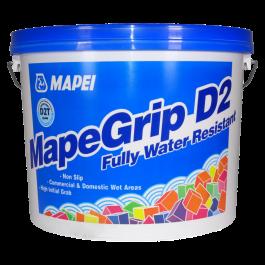 MapeGrip D2 15kg