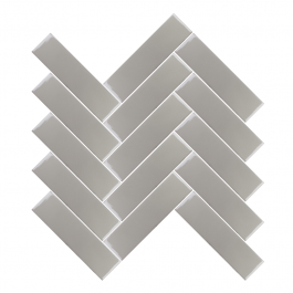 Amadis Turtledove Wall Tiles
