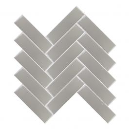 Amadis Turtledove Wall Tiles