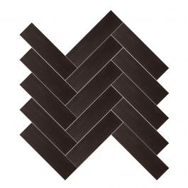Metalwood Bronzo