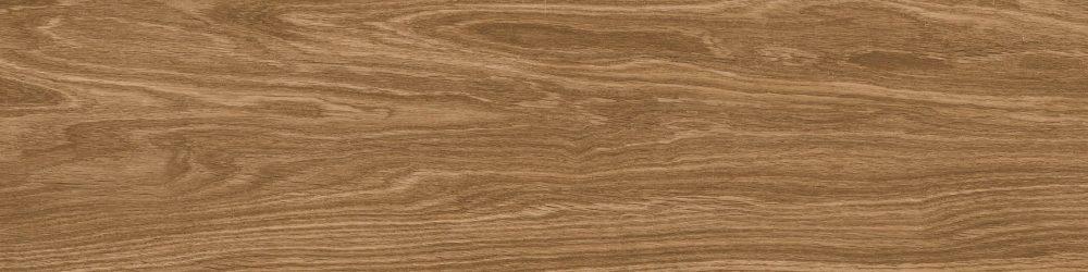 brown wood effect tiles